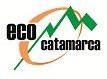 EcoCatamarca