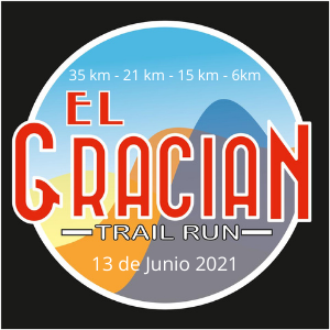 El gracian flayer mini