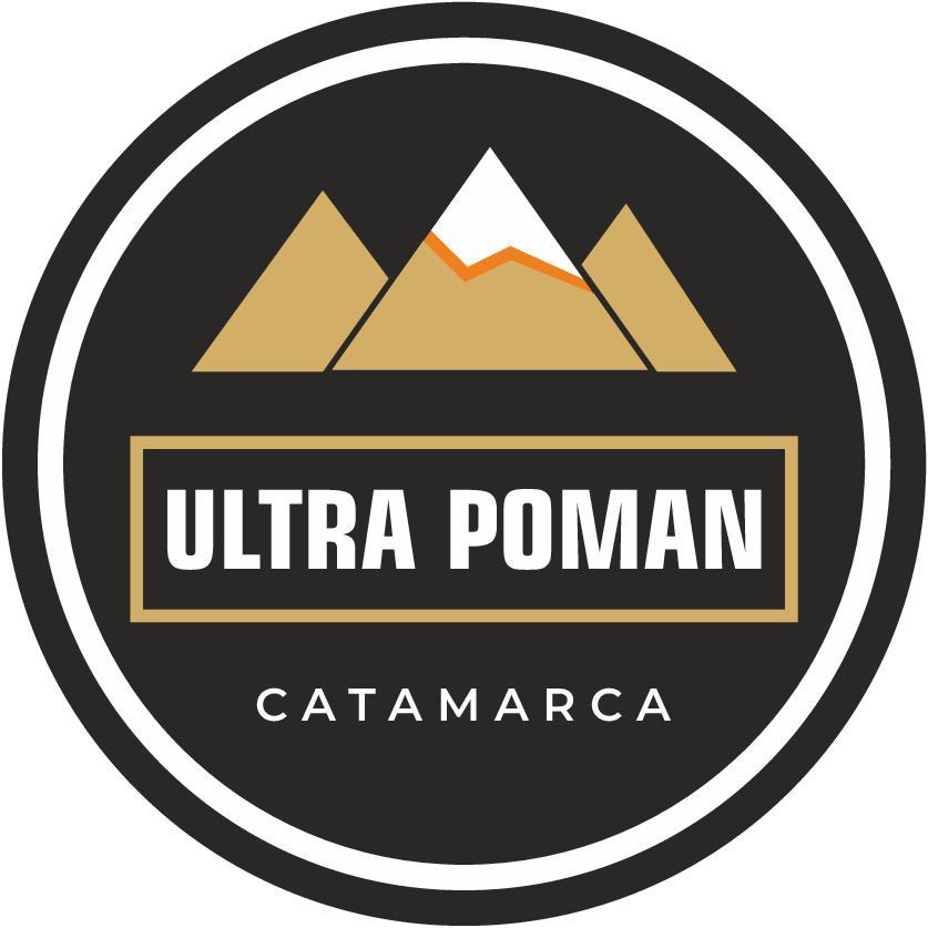 logo ULTRA POMAN 2-001